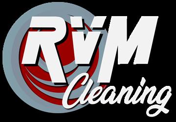 www.rvm-cleaning.be